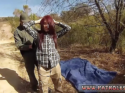 Woman lifts man blowjob Redhaired peacherino can do everything to