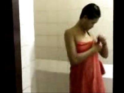 Khmer naked