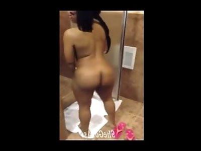 Black Ebony Pussy She Got Ass Updates