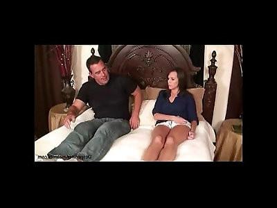 Now casting desperate amateurs milf Scarlett b full figure big tits need money h
