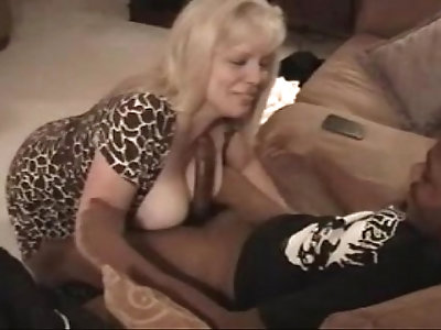 Bbc slut cheating wife taylor blacked sucks a young one