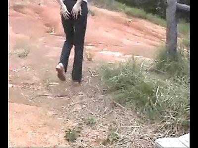 Outdoor Discipline
