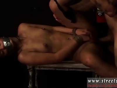 Teen girls orgy toys Petite, tattooed, and highly pretty, Gina