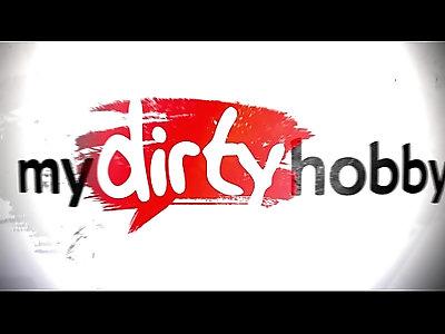 My Dirty Hobby MaryWet Hypnotische Ficksucht