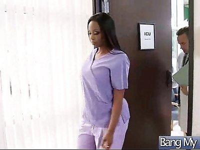 codi bryant Horny sluty Patient And Dirty Mind Doctor Banging Hardcore movie